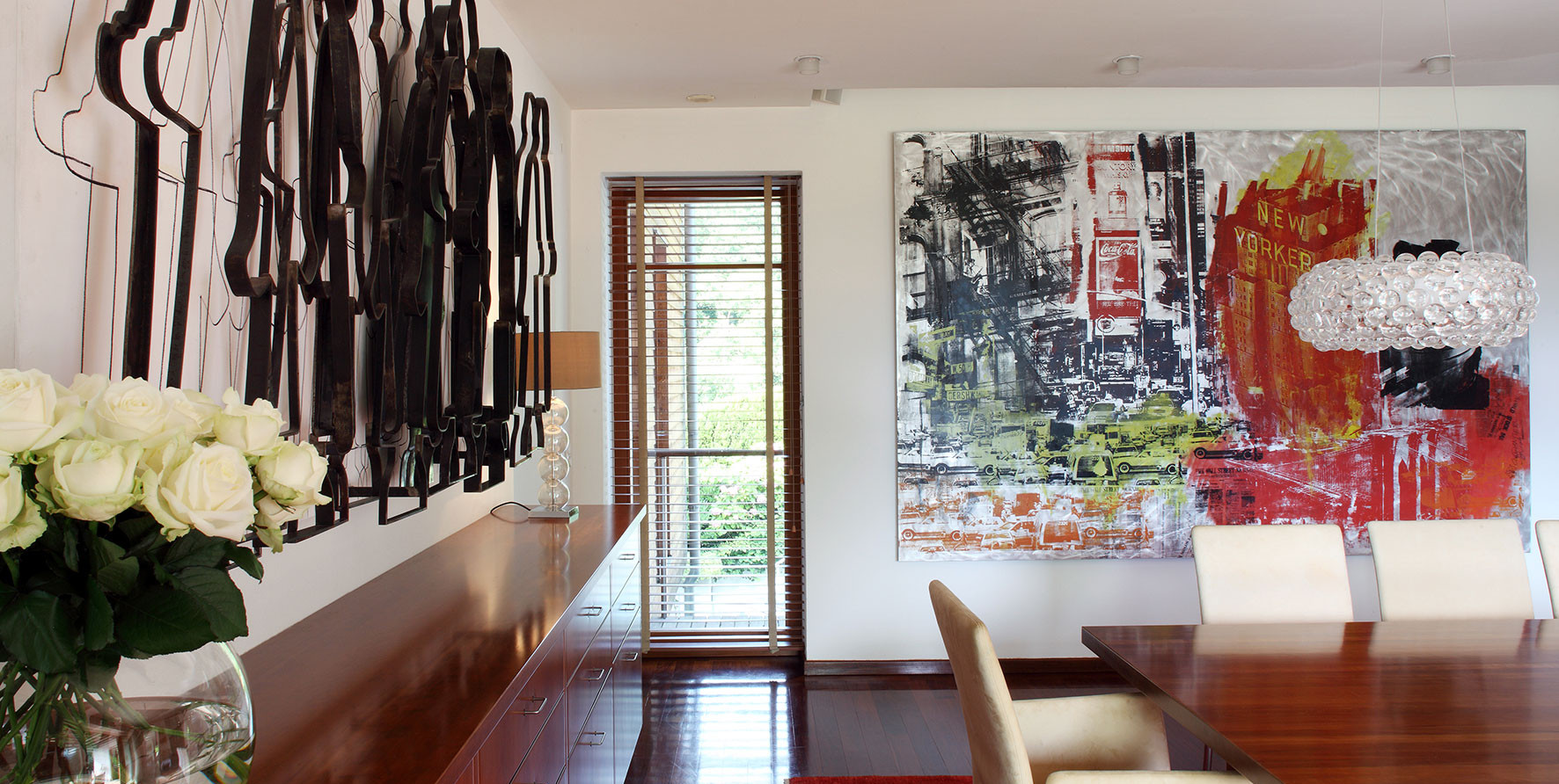 almuth_bene_Living_House_6.jpg