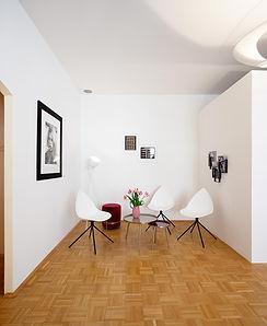 holly_interiors_wien_Praxis_9.jpg