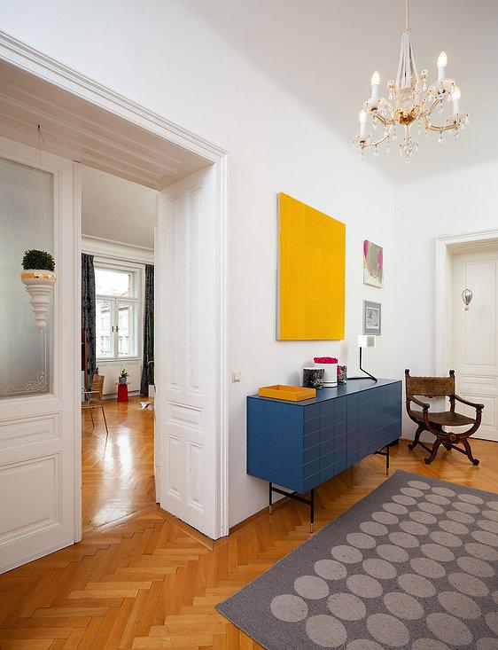 holly_interiors_wien_Projekt 20.jpg