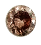 farbdiamant_braun.png