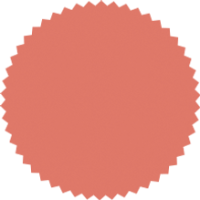 button_apricot.png