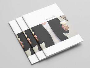 Klaus Taschler / Katalog