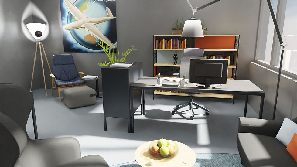 Your-Office-Euro-Plaza-Büro-Michael-Graf