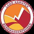 logo_bergwanderführer_kärnten.png