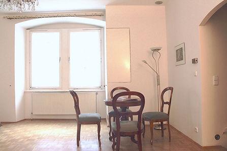 Wartezimmer_Sitzgruppe-rechts_web.jpg