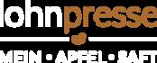 lohnpresse-logo-homepage.png