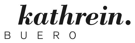 bueroKathrein_Logo.jpg