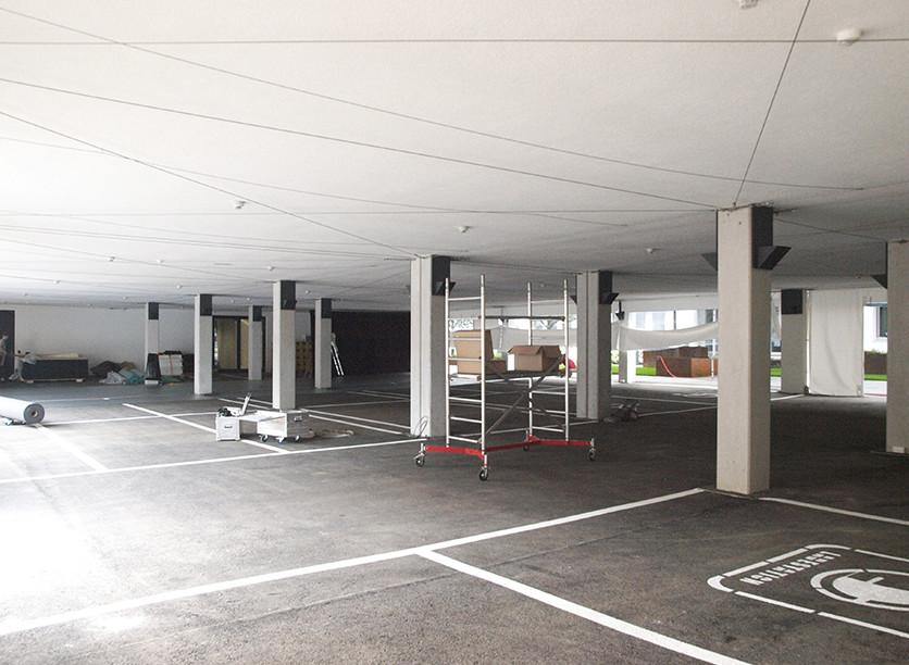 Parkgarage-vorher-1_hell.jpg