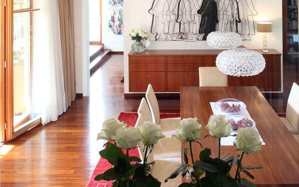 almuth_bene_Living_House_19.jpg