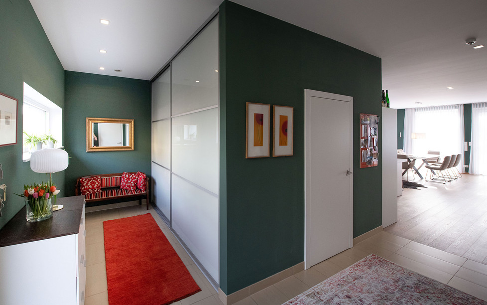 AlmuthBeneLiving_Haus1140_5.jpg