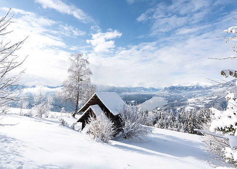winter_millstättersee_archiv-mtg©gert_p
