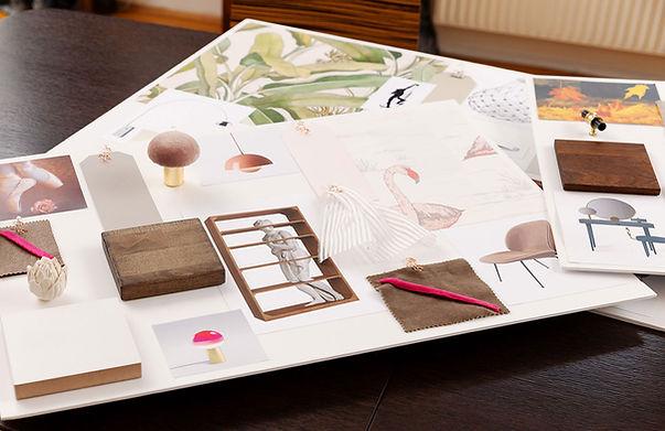 holly_interiors_wien_Studio.jpg