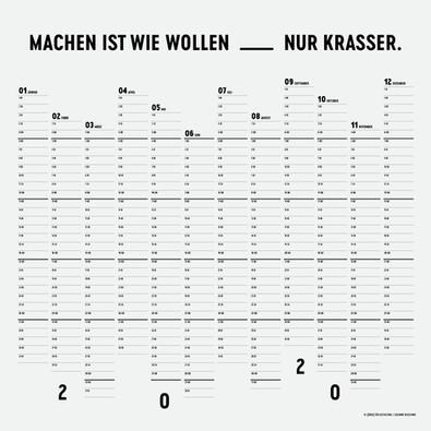 KALENDER_2020.jpg