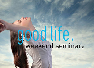 goodlife_seminar_370x245.jpg