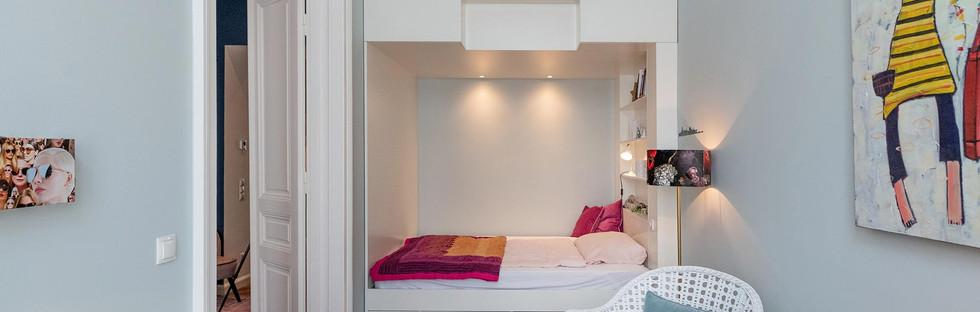Wohnung-Schoenbrunnerstr-21.jpg