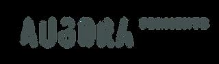 Logo_AUGORA_schmal_graugrün.png