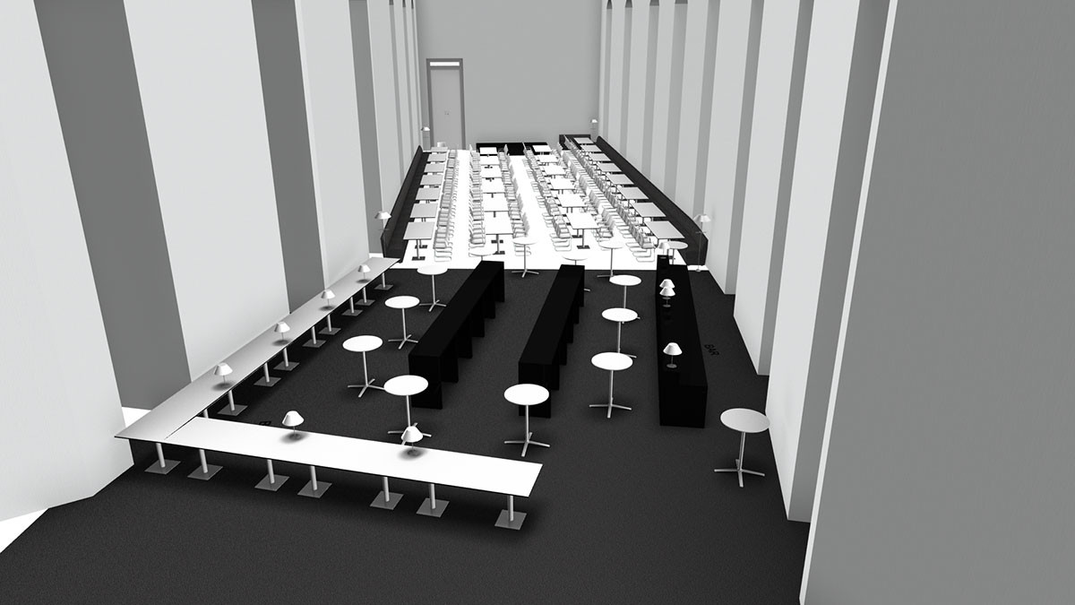 Perspektive-mit-Teppich-2.jpg
