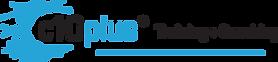 orig-c10p-logo.png