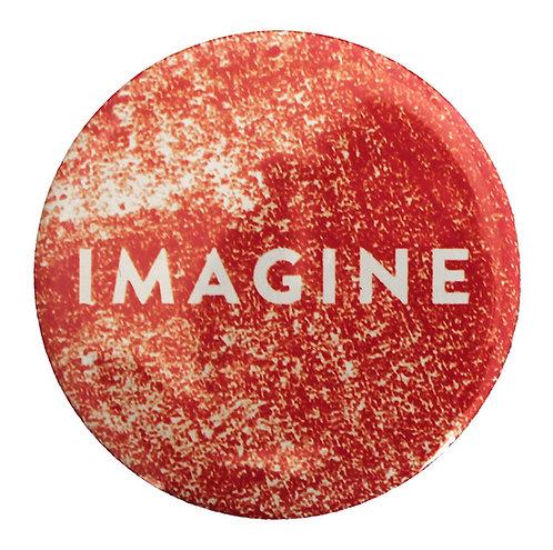 Button IMAGINE