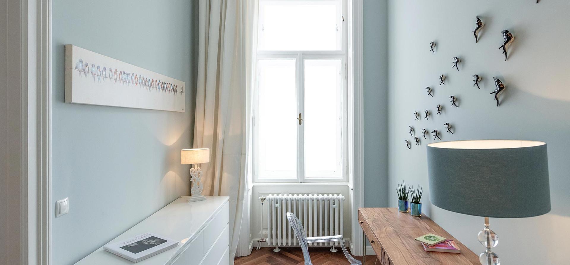 Wohnung-Schoenbrunnerstr-15.jpg