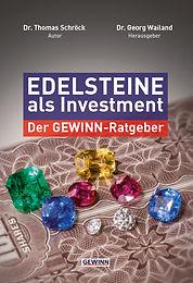 Cover-Buch-Edelsteine-als-Investment-201