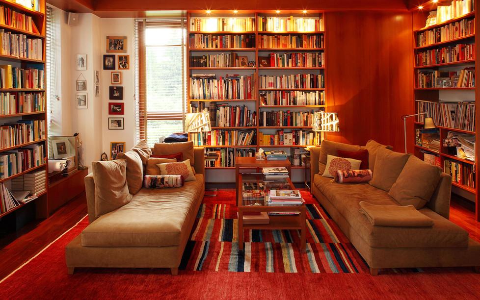 almuth_bene_Living_House_14.jpg