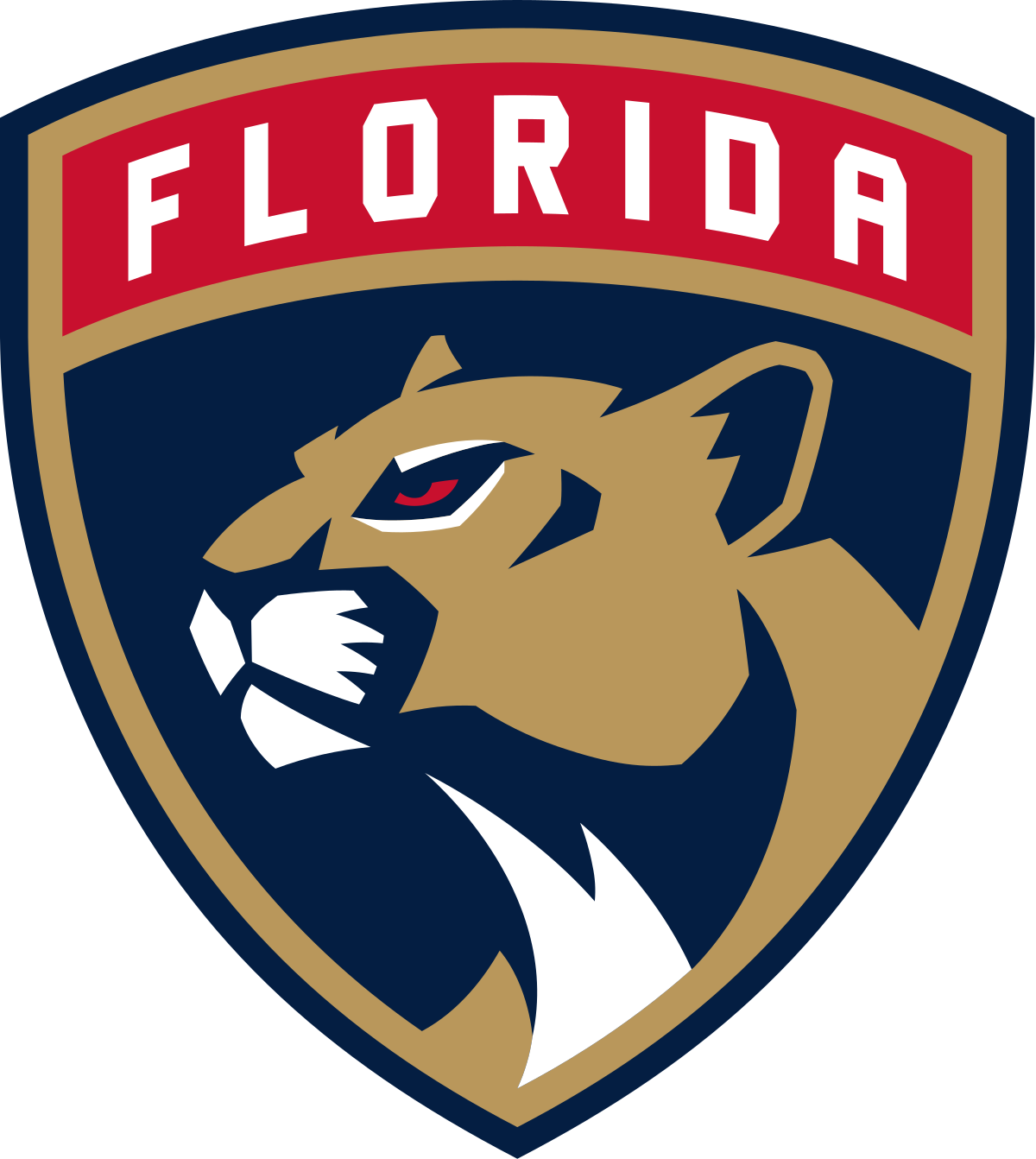 1200px-Florida_Panthers_2016_logo.svg.pn