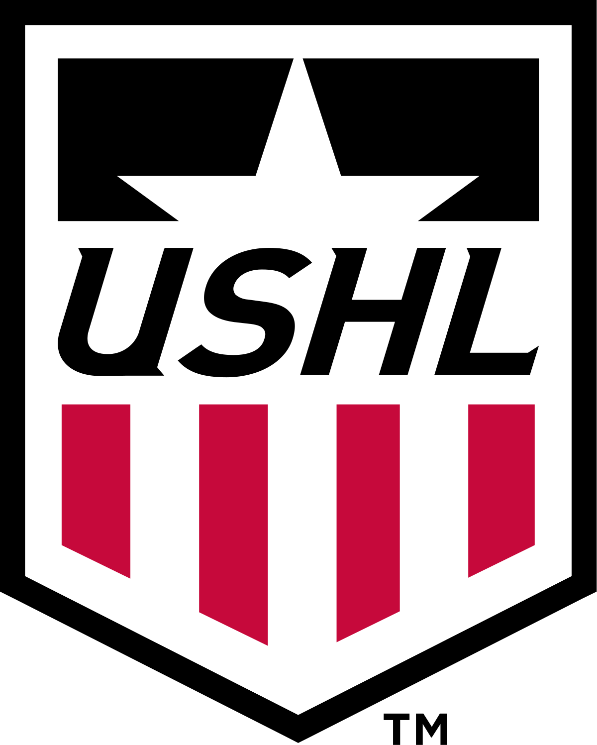 1200px-United_States_Hockey_League_logo.