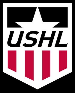 1200px-United_States_Hockey_League_logo.