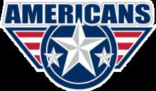 Tri-City_Americans_logo.png