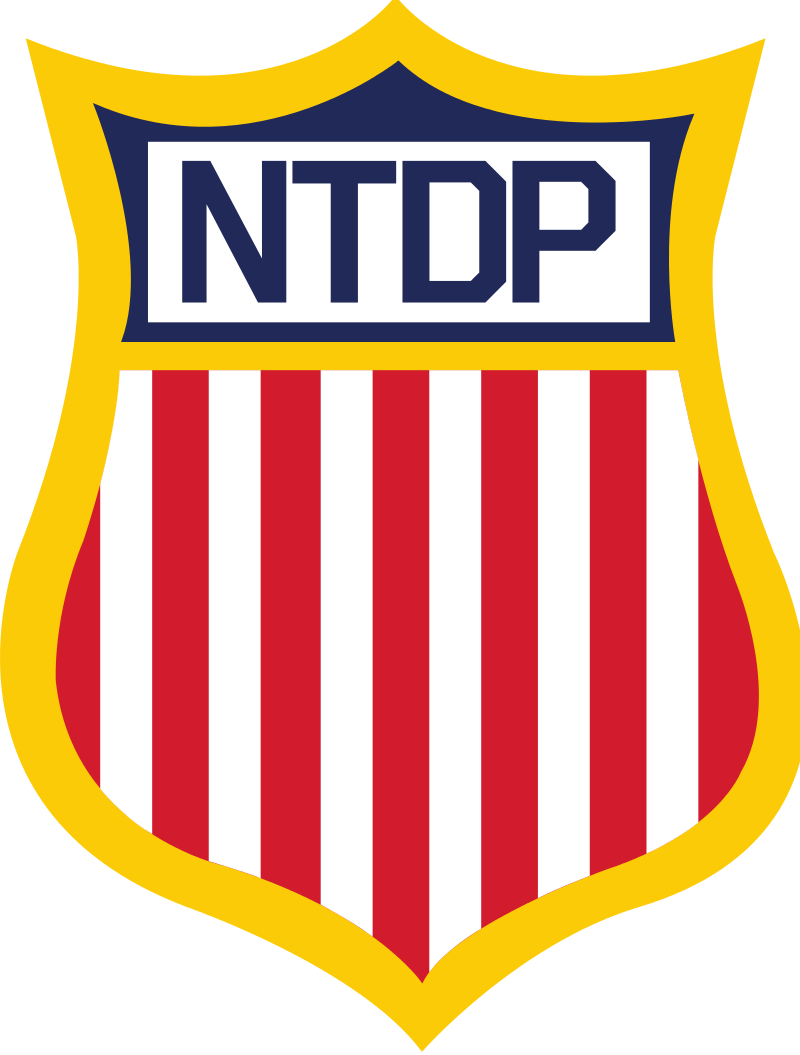 USA_Hockey_NTDP_logo.svg.png