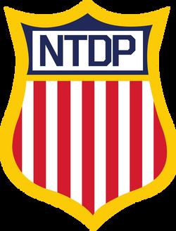 USA_Hockey_NTDP_logo.svg.png