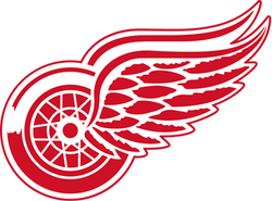 1200px-Detroit_Red_Wings_logo.svg.png