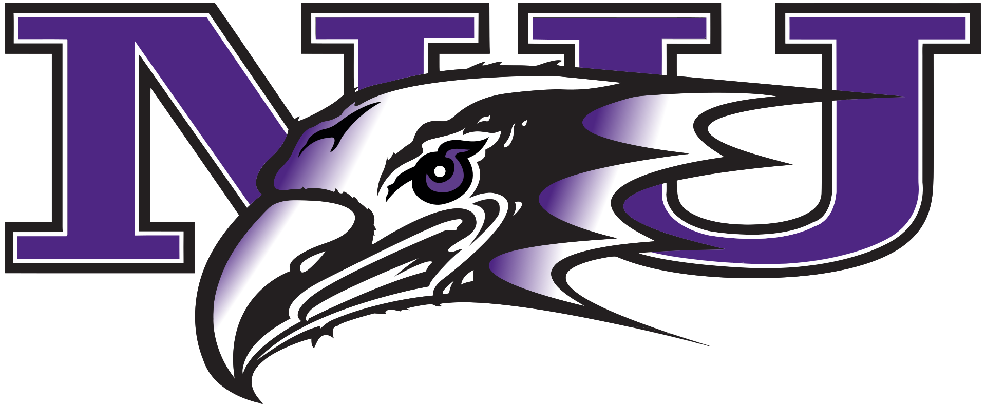 Niagara_Purple_Eagles.svg.png