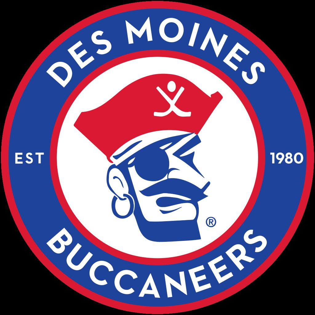 1024px-Des_Moines_Buccaneers_logo.svg.pn