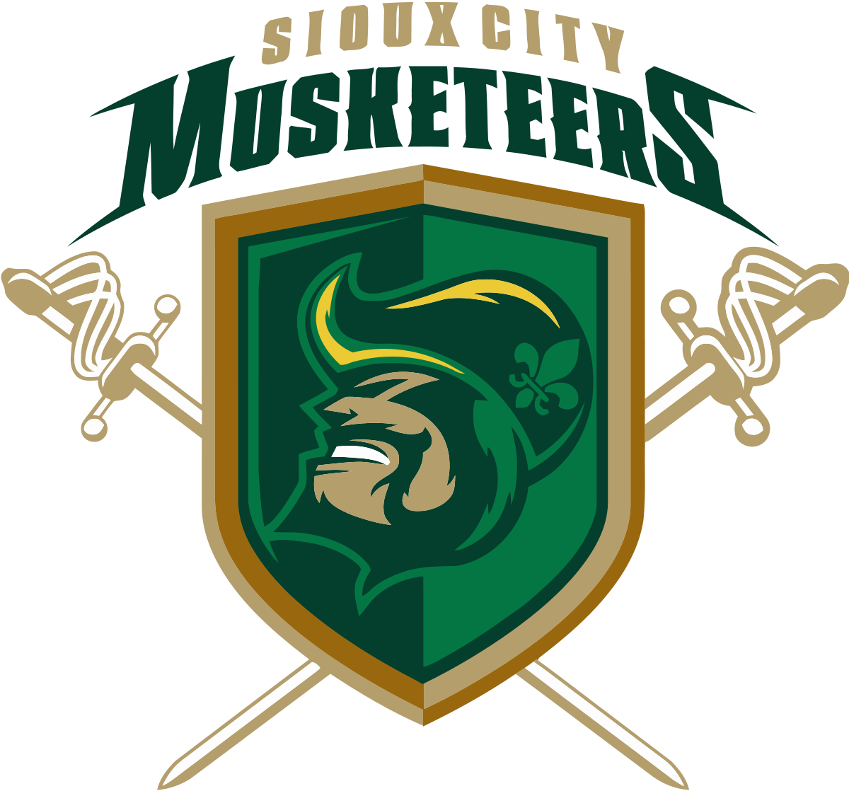 1200px-Sioux_City_Musketeers.svg.png