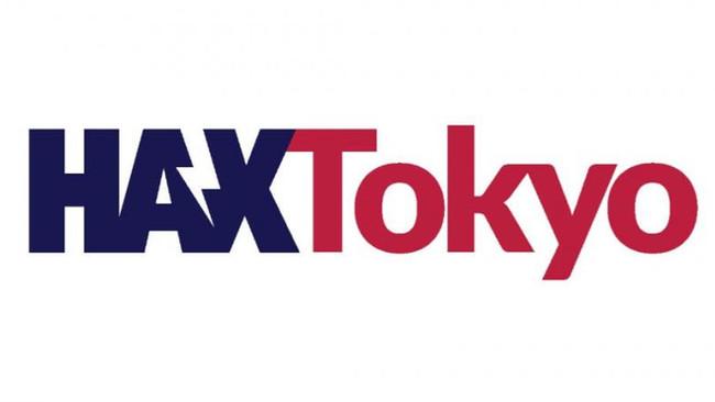ORLIBが、HAX Tokyo  Batch 2 に採択