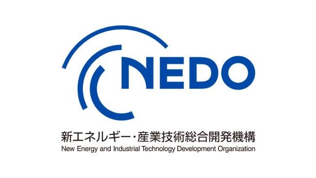 ORLIB、国立研究開発法人新エネルギー・産業技術総合開発機構(NEDO)の2020年度「研究開発型スタートアップ支援事業/NEDO Entrepreneurs Program(NEP)」に採択