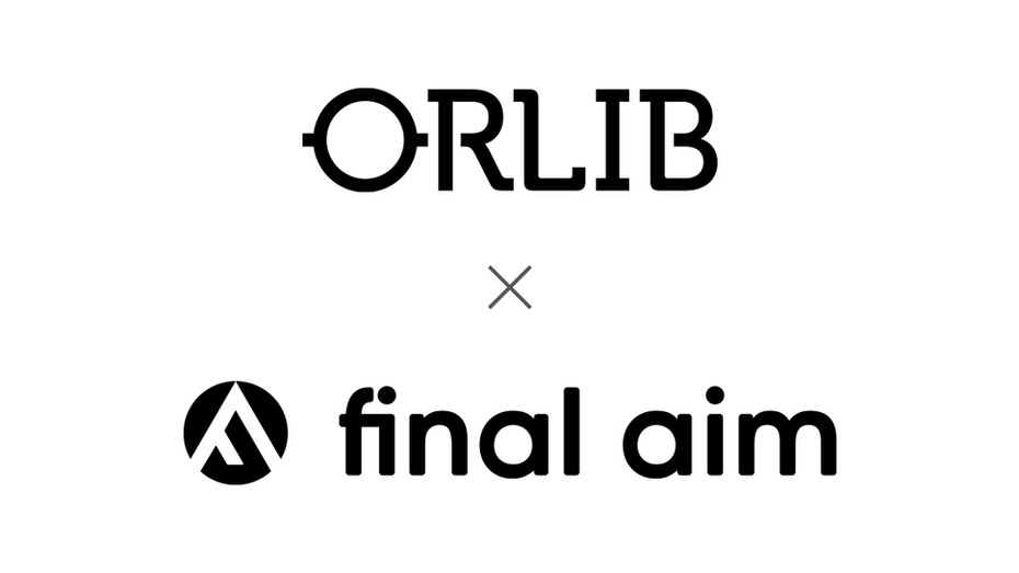 ORLIB Partners with Final Aim to Gain Support on Startup Business Management and Design Creatio