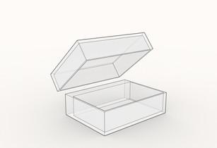 머리패드 박스.jpg