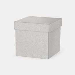 2단 상자.jpg
