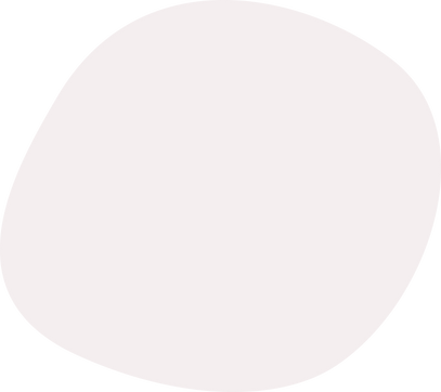 Blob-red_grey_01.png