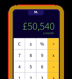 Calculator.png