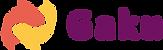 gaku-logo.png