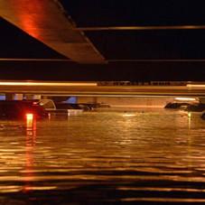 4-ucla-dwp-flood-emergency-relief.jpg