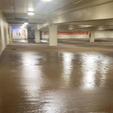 21-ucla-dwp-flood-emergency-relief-garag