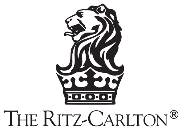 ritz-carlton-clients.png