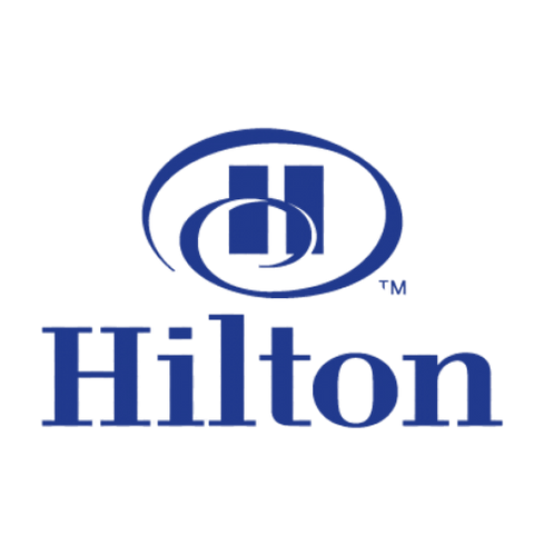 hilton-clients.png