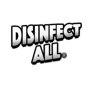 products-disinfect-all-R.png