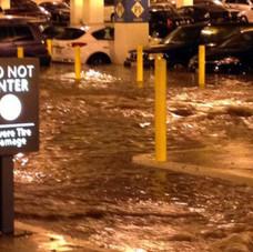 3-ucla-dwp-flood-emergency relief.jpg